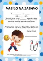 VABILO1
