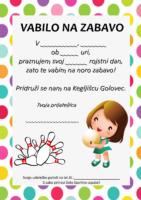 VABILO2