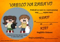 VABILO4
