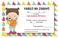 vabilo 2