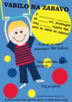 vabilo 4