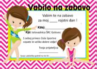 vabilo 3