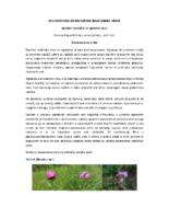 Zavarovane in invazivne rastlinske vrste