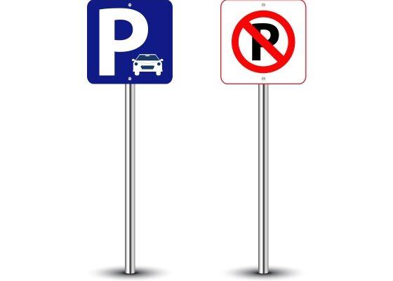 Brezplačno parkiranje za zaposlene v SB Celje, ZD Celje in Domu ob Savinji do preklica