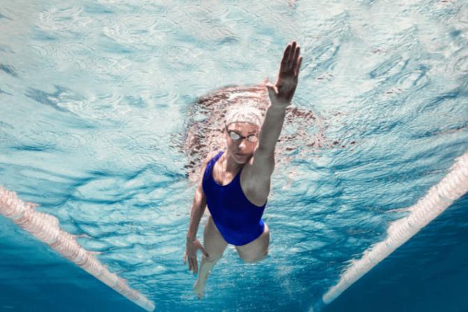 Vlada je ponovno sprostila ukrepe… Sprememba tudi pri rekreaciji plavanja!!!